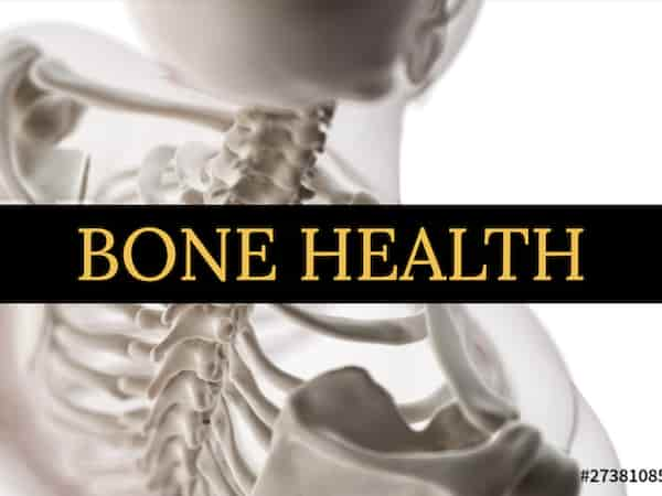 calcium levels for bone health-min