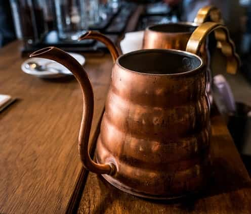 copper-pot-drink-water